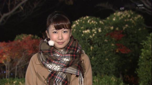 aoyamamegumi_20121210_17.jpg