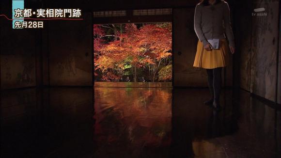 aoyamamegumi_20121210_21.jpg