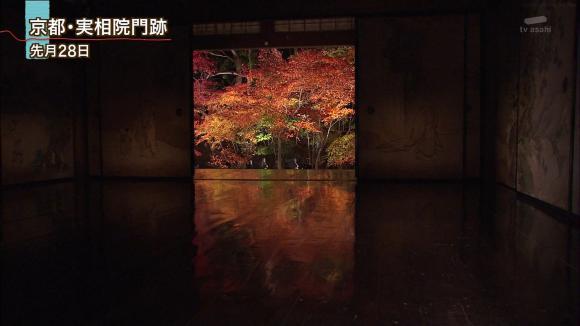 aoyamamegumi_20121210_23.jpg