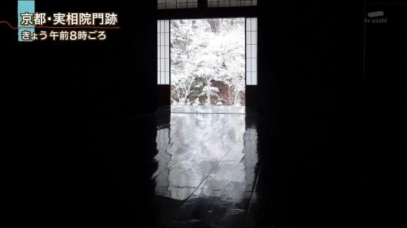 aoyamamegumi_20121210_24.jpg