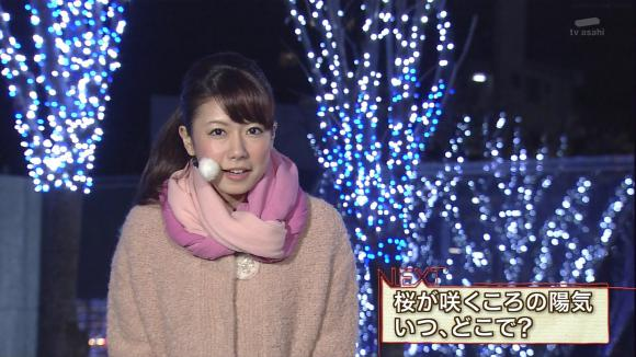 aoyamamegumi_20121212_03.jpg