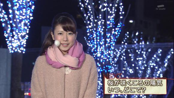 aoyamamegumi_20121212_04.jpg