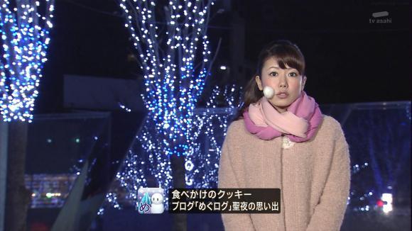 aoyamamegumi_20121212_18.jpg