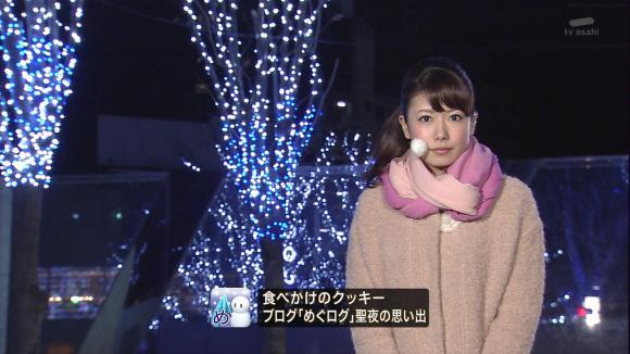 aoyamamegumi_20121212_20.jpg