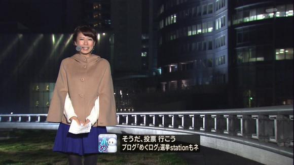 aoyamamegumi_20121214_17.jpg