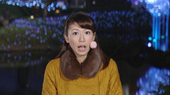 aoyamamegumi_20121220_02.jpg