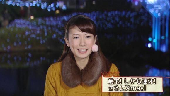 aoyamamegumi_20121220_04.jpg