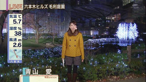 aoyamamegumi_20121220_07.jpg