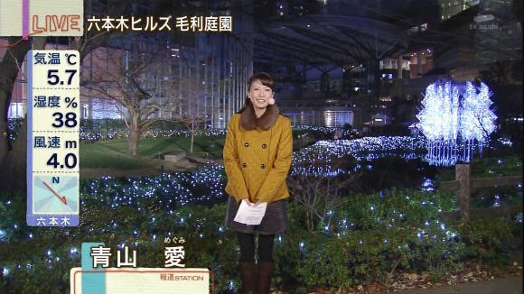 aoyamamegumi_20121220_10.jpg