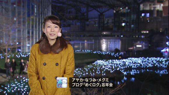 aoyamamegumi_20121220_16.jpg