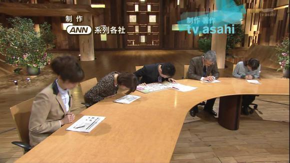 aoyamamegumi_20121220_20.jpg