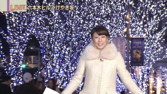 aoyamamegumi_20121225_09.jpg