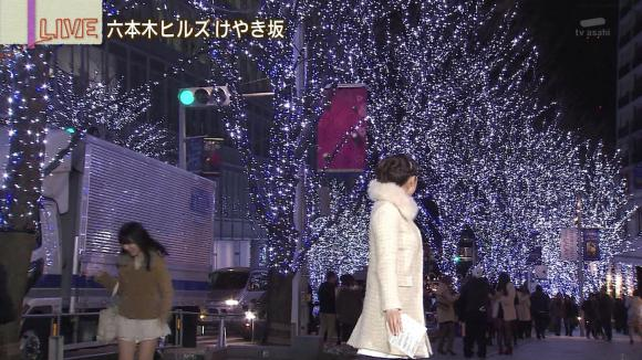 aoyamamegumi_20121225_11.jpg