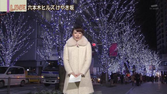 aoyamamegumi_20121225_14.jpg