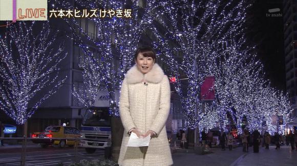 aoyamamegumi_20121225_15.jpg