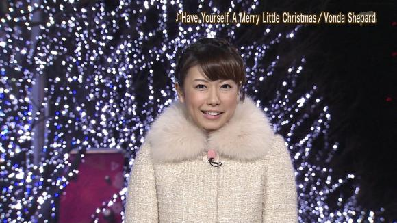 aoyamamegumi_20121225_19.jpg