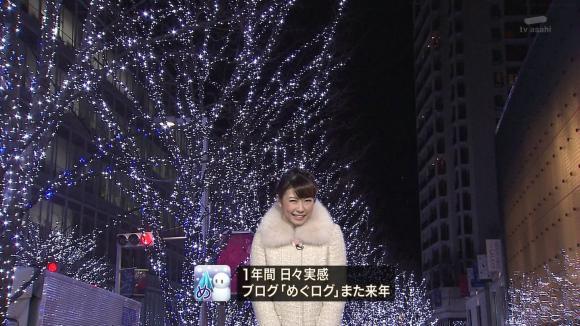 aoyamamegumi_20121225_23.jpg