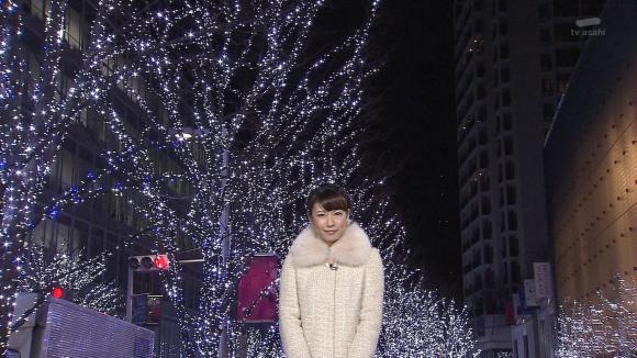 aoyamamegumi_20121225_24.jpg
