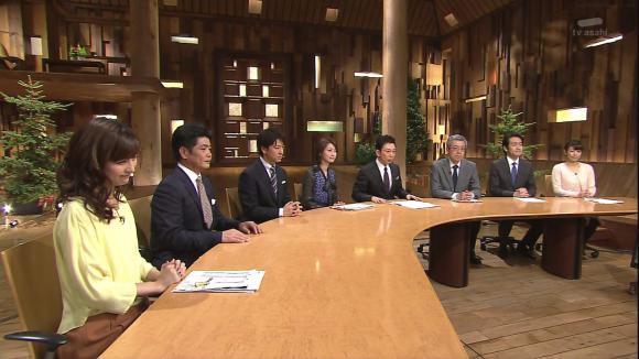aoyamamegumi_20121225_25.jpg