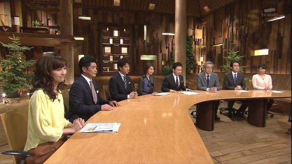 aoyamamegumi_20121225_26.jpg
