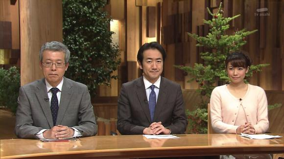aoyamamegumi_20121225_32.jpg