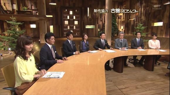 aoyamamegumi_20121225_33.jpg