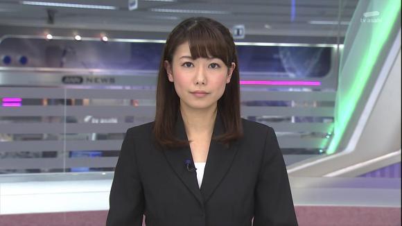 aoyamamegumi_20121226_01.jpg