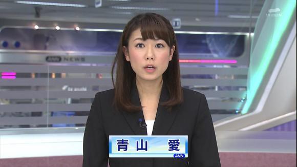 aoyamamegumi_20121226_04.jpg