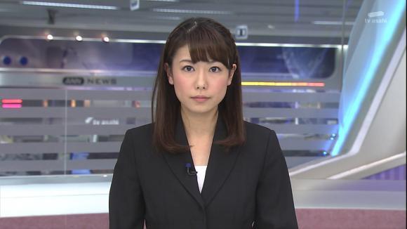 aoyamamegumi_20121226_06.jpg
