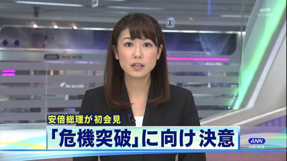 aoyamamegumi_20121226_09.jpg