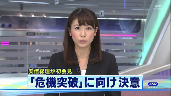 aoyamamegumi_20121226_10.jpg