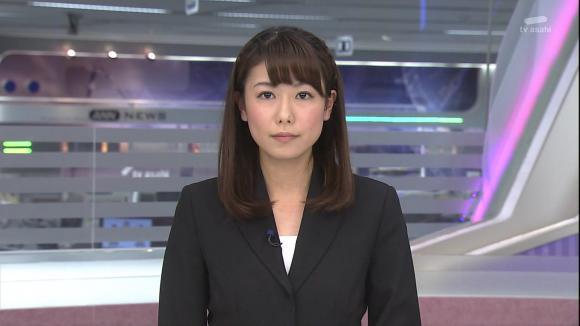 aoyamamegumi_20121226_11.jpg