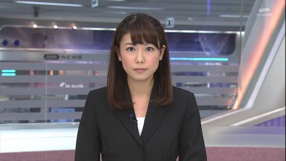 aoyamamegumi_20121226_14.jpg