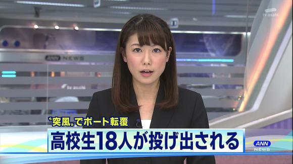 aoyamamegumi_20121226_15.jpg