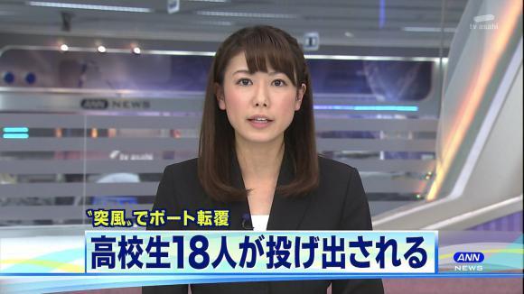 aoyamamegumi_20121226_16.jpg