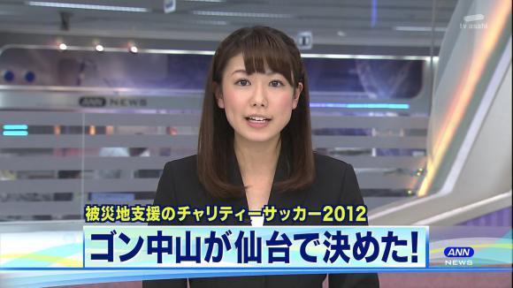 aoyamamegumi_20121226_20.jpg