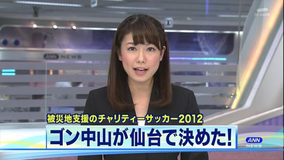 aoyamamegumi_20121226_21.jpg
