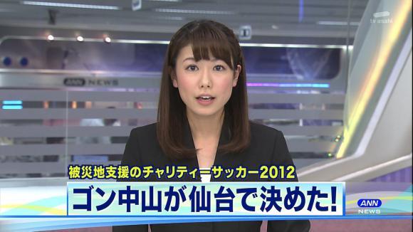 aoyamamegumi_20121226_22.jpg
