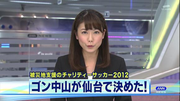 aoyamamegumi_20121226_24.jpg