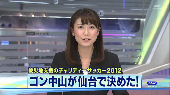 aoyamamegumi_20121226_25.jpg