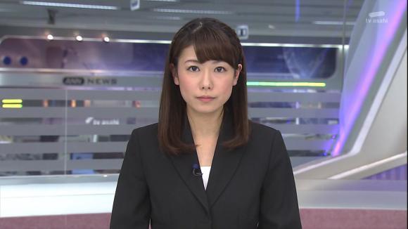 aoyamamegumi_20121226_29.jpg