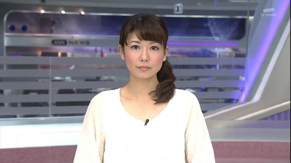 aoyamamegumi_20121227_01.jpg