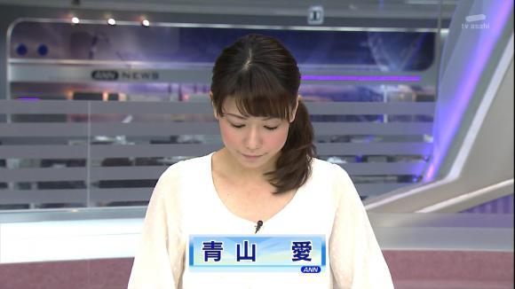 aoyamamegumi_20121227_02.jpg