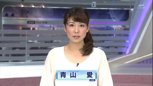 aoyamamegumi_20121227_03.jpg