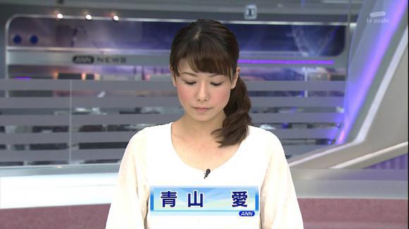 aoyamamegumi_20121227_04.jpg