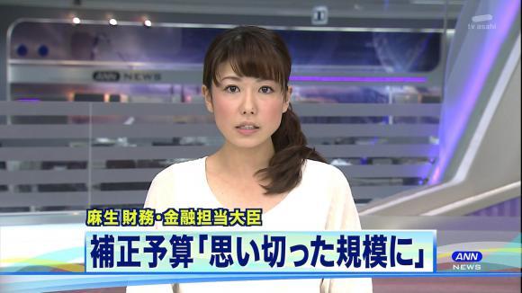 aoyamamegumi_20121227_09.jpg
