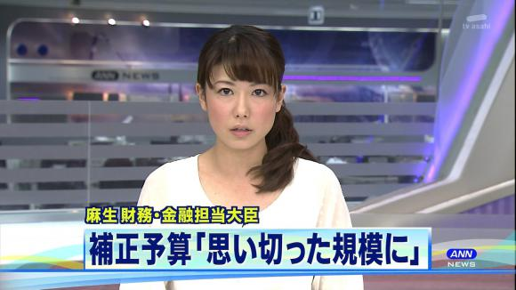 aoyamamegumi_20121227_10.jpg