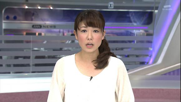 aoyamamegumi_20121227_12.jpg