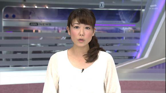 aoyamamegumi_20121227_13.jpg