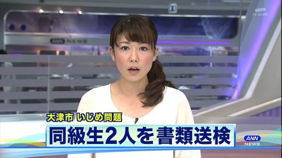 aoyamamegumi_20121227_14.jpg